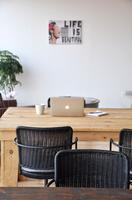 Wordpress Website Clinic