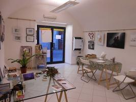 Pinerolo Slow Art Day - Confraternita degli Artisti...
