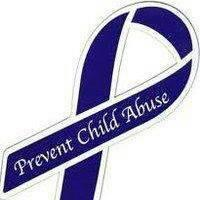 Child Abuse Prevention Awareness Concert