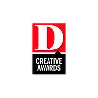 D Creative Awards