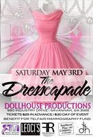 The Dresscapade
