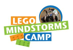 Lego Mindstorms   |   June 9, 2014 - June 13, 2014