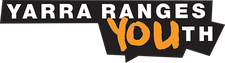 Yarra Ranges Youth logo