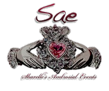 Sae Productions logo