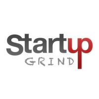 Startup Grind Dubai Hosts JC Butler & Sim Whatley...