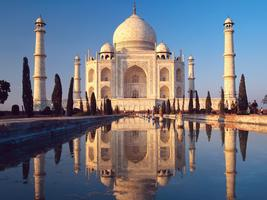 Isabel Goes to India!  What International HR Must Know...