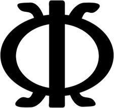 The WaWa Project logo
