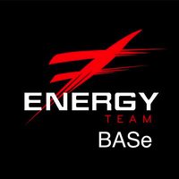 Energy Team America's Cup World Series San Francisco...
