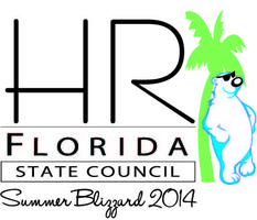 HR Florida's Summer Blizzard
