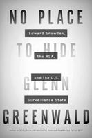 Glenn Greenwald and Noam Chomsky discuss No Place to...