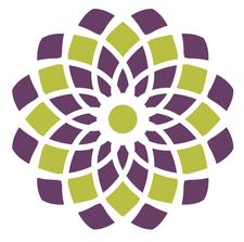 Lisantix GmbH logo