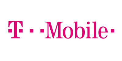 What is Data as a Service by T-Mobile Principle...