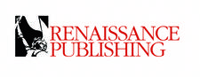 Renaissance Publishing LLC logo