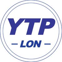 YTP LON April Networking Event