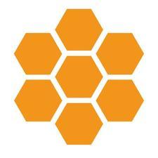 WATS Team logo
