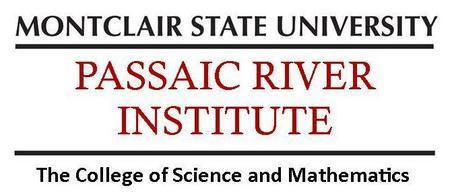 Passaic River Symposium VI