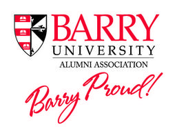 Speed Networking with the Barry University Young Alumni...