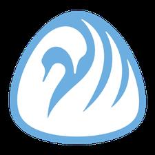 Plastic Surgery Center logo