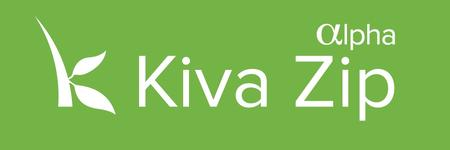 Los Angeles Kiva Reunion Event