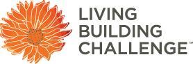 Living Building Challenge Petal Workshop: Energy -...