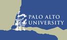 Palo Alto University Undergraduate Admissions Open Hous...