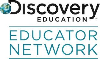 Discovery Education #mbedchat Gathering at Danny and...