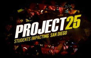 Project 25 Awards