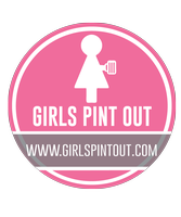Craft Beer and Artisan Food Girls' Pint Out to Support...