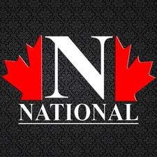 National Restaurant and Banquet Hall logo