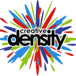 Denver Coworking Week 2014: EVENTS @ CREATIVE DENSITY
