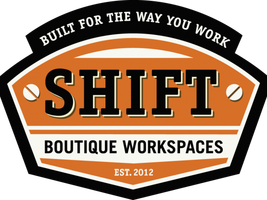 Denver Coworking Week 2014: EVENTS @ SHIFT WORKSPACES