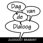Best in Dialoog logo