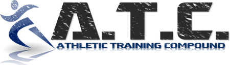 BODY ARMOR SPORTS DRINK PRESENTS: A.T.C. FOOTBALL CAMP