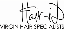 Hair-iD Ltd.  logo