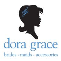 TWO Great Workshops (Guys: Grooms Workshop) and...