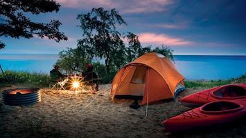 [ZUAASC]2014夏季露营活动