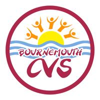 Bournemouth Council for Voluntary Service AGM