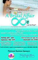 Scott's Grand Reception & Corporate Center Bridal...