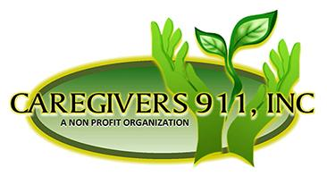 """Caregivers 911, Inc. 2nd Annual """"We Care"""" Benefit"""
