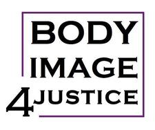 BodyImage4Justice logo