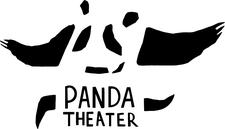 PANDA Theater e.V. logo