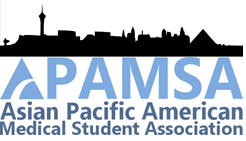 "APAMSA ""Remedies for Disparities"" National Conference..."