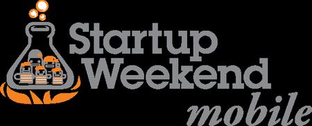 Sofia Startup Weekend 05/14
