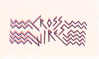 Crosswires Festival ft. débruit + Resonators + The...