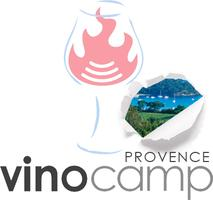 #Vinocamp Provence