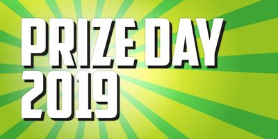 SGS College Student Prize Day 2019 - Stroud, Stroud Campus 21st June 2019