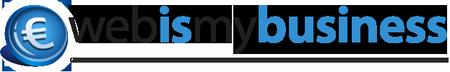 WebisMyBusiness 2012