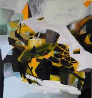A+P Studio @Tanglefoot & NY's Road Gallery present...