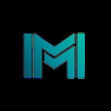 Irish Management Institute (IMI) logo