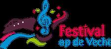 Stichting Festival op de Vecht logo